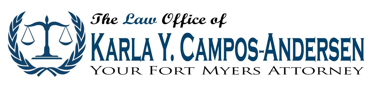 Law Office of Karla Y. Campos-Andersen Esq